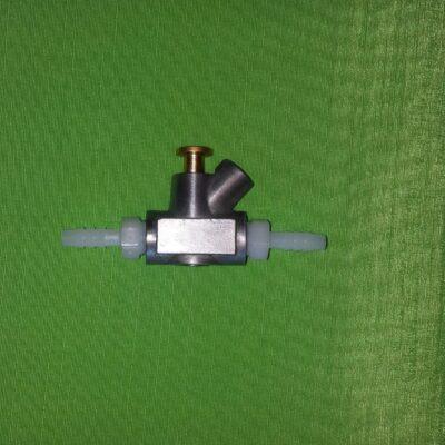 vacuum release 2