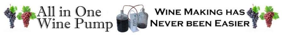 Pressurized Bottle Washer Sanitizer